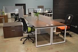 office furniture of atlanta norcross ga