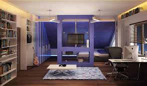 Purple Room Accessories Bedroom Blue And Purple Bedrooms Zampco