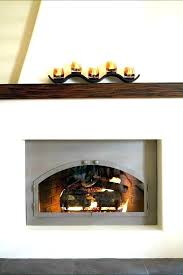 cleaning wood stove glass wood stove glass cleaner first rate glass door wood stove fireplace glass