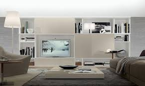 wall decor images units modern wall units decoration  modern wall units jesse modern wall unit