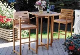 elegant patio furniture. Patio Set Elegant Furniture E