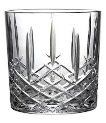 marquis by waterford crystal markham champagne chiller