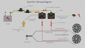 196 wiring diagram spal fans wiring diagrams schematic spal fans wiring diagram 19 wiring diagram data spal power window wiring diagram 196 wiring diagram spal fans
