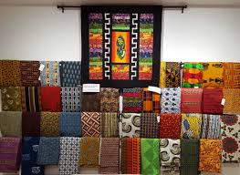 The Quilter's Trunk – Chicago's New Top-Drawer Quilting Store ... & ... trunk re 1 Adamdwight.com