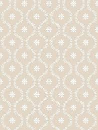 Clandon Bruin En Wit 883010 De Mooiste Muren