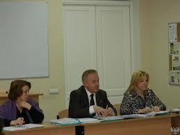 Утверждены первые ученые степени Донецкой Народной Республики  011