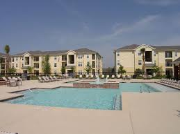 welcome to brookside gardens discover luxurious apartment
