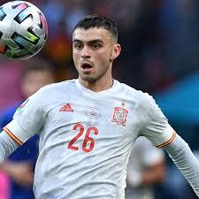 EM 2021: Spaniens Jungstar Pedri zum besten Nachwuchsspieler gekürt -  Nachfolger von Renato Sanches