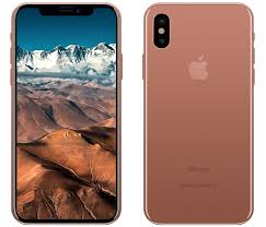 iphone 8 gold. thankfully, we won\u0027t have to wait too much longer see what the iphone 8 brings table. according kuo, who arguably has a better track record iphone gold