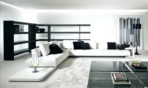 Modern white living room furniture High Gloss Black And White Living Room Set White Living Room Furniture Living Room Amusing Modern White Living Dricasinfo Black And White Living Room Set Dricasinfo