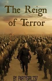 reign of terror essay terrorism in essay terrorism essay essay child labour in