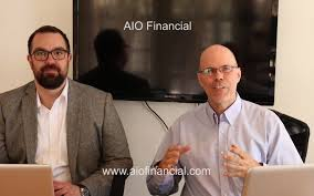 Financial Advisor Retirement Never Hire A Financial Advisor Without Asking This Fee