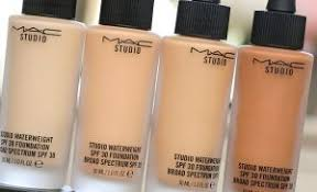 how do i match my foundation to my spray tan 2 what foundation should i to match my tan 3 what foundations should i avoid