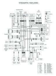 1980 dt 250 wiring diagram wiring library 1972 DT2 250 Yamaha Enduro at Yamaha 1973 Dt3 250 Wiring Diagram