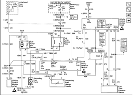 2007 chevy silverado fuel pump wiring diagram wiring diagrams pinginnewyorkcity image wiring diagram graphic graphic 1999 chevy liter fuel pump works ocionally relay