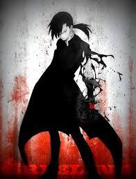 Image result for Fullmetal Alchemist: Brotherhoodانیمه