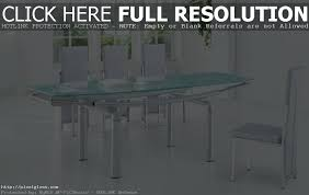 expandable glass dining table expandable glass dining table amazing best extendable modern with regard to extendable glass dining table australia