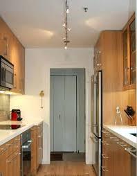 kitchen track lighting led. Lovely Industrial Track Lighting Kitchen Light Fixtures Lights Over Island . Led A