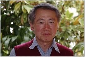 Dr. Benjamin R. Tong - 415/362.4591 - San Francisco