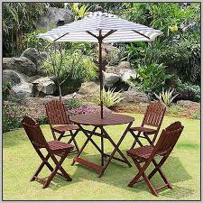 outdoor dining sets with umbrella. Outdoor Dining Sets With Umbrella - Video And Photos Patio Furniture