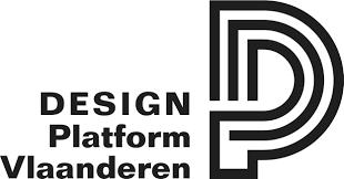 Design Vlaanderen Designregio Kortrijk Design Platform Flanders