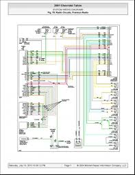 2000 gmc sierra 1500 radio wiring diagram the best wiring 2003 gmc sierra wiring diagram at 2003 Gmc Sierra Wiring Harness