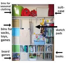 kids hanging closet organizer. Modren Closet Inspiring Kids Closet Organizer Arrangement Ideas For Hanging