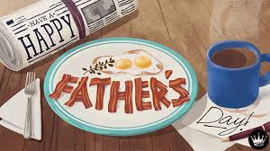 Image result for fathers day gifs