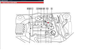 vauxhall corsa stereo wiring diagram images corsa bakkie wiring 2006 kia optima wiring diagram circuit diagrams
