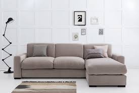 corner sofa bed. Henry Contemporary Corner Sofa Bed With Chaise Longue