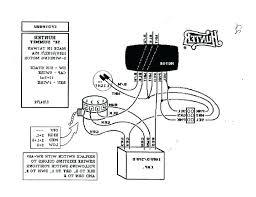 full size of hampton bay ceiling fan model ac 552 wiring diagram manual data diagrams o
