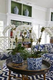 Navy Living Room Living Room Simple Living Room Sky Blue And White Themed Navy