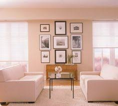 2017 Window Treatment Installation Costs  Curtains DrapesBlinds Cost Per Window