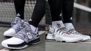 adidas basketball shoes 2017. jan23 adidas basketball shoes 2017