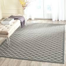 laundry room mat runner rugs decorative floor laundry room mat