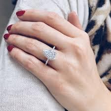 enement rings atlanta ascot diamonds