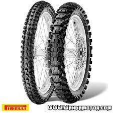 <b>Pirelli Scorpion MX</b> hard 100/90-19 57M - Motocross - Tires - 19 ...