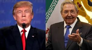 Image result for us-cuba relations