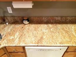 how to get stains out of quartz countertops can quartz stain as well as quartz stain how to get stains out of quartz countertops
