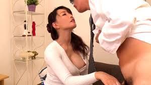 Kotone Kuroki Japanese milf HD Porn Videos SpankBang
