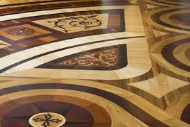 To Finish How To Finish Your Wooden Floor Wood Floor Finishes With