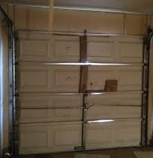 8x7 garage doorReplacement Garage Door Austin TX  PSR Garage Doors