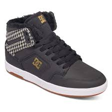 dc shoes high tops black and gold. dc shoes argosy high wnt sneakers black / gold women´s,dc hi tops,official shop tops and d