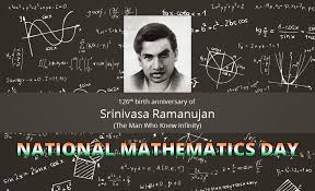 Notifying Hardy of Ramanujan s death  image courtesy of the Master and  Fellows of Trinity College