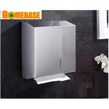 Homebase Bathroom Paint Bathroom Essentials Towel Rails Toilet Brushes Homebase