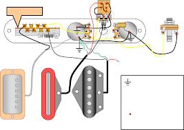 brent mason wiring brent image wiring diagram wiring diagram brent mason documents on brent mason wiring