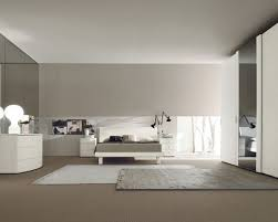 perfect modern italian bedroom. Modern Italian Bedroom Furniture For Creative Of Master Sets Luxury And Collection Perfect S