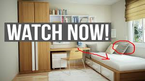 Youtube Bedroom Decorating Ideas