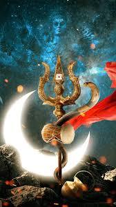 Lord Shiva Wallpaper - Lord Shiva ...