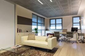 Office Class Italia